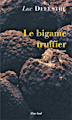 Le bigame truffier