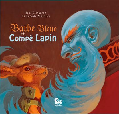 http://www.elansud.fr/librairie/livres/K_compe.jpg